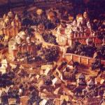 Изучаем памятники архитектуры и изобразительного искусства  по теме  «Возникновение и расцвет Киевской Руси»