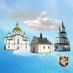 Казацкое барокко